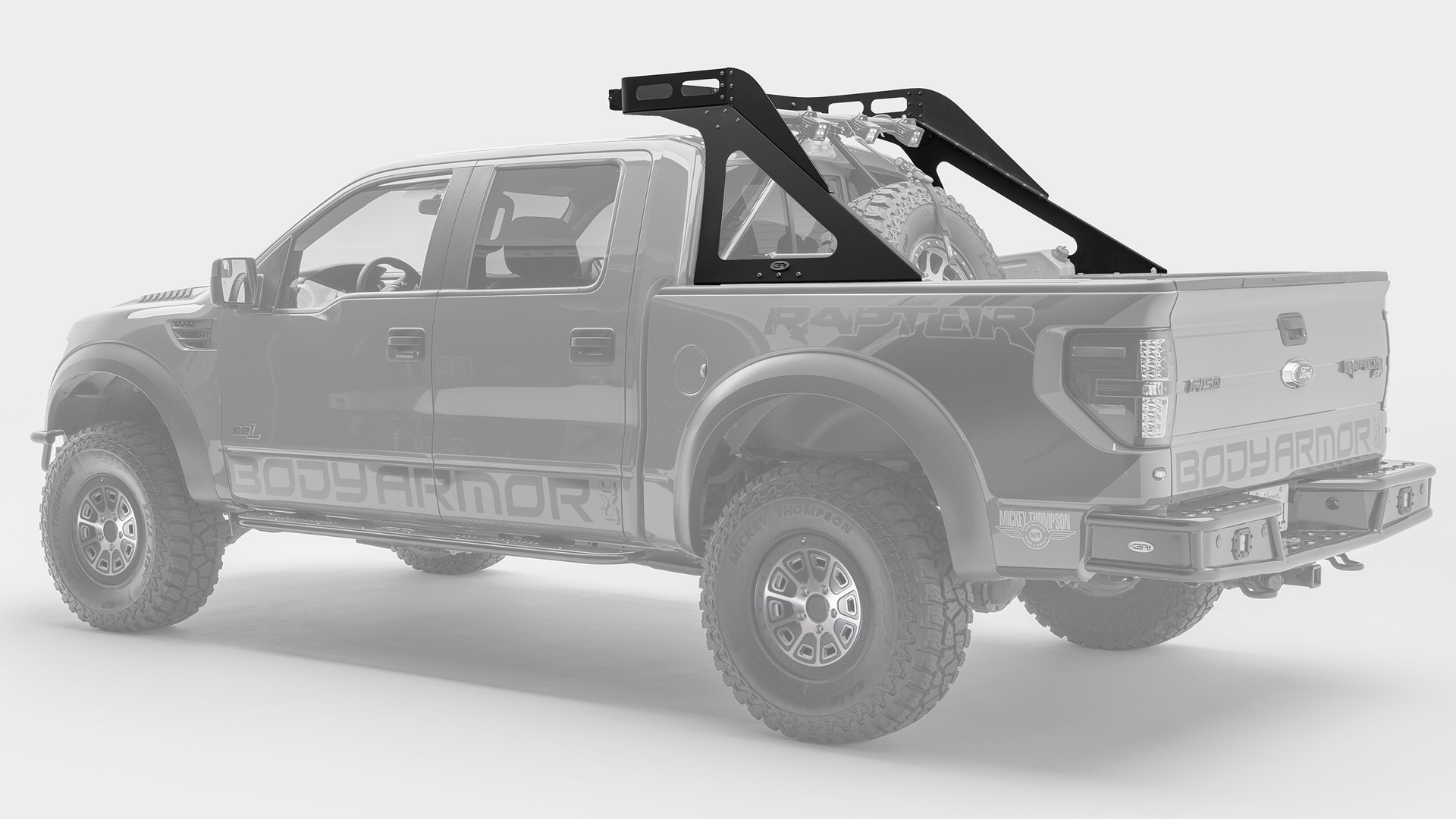 Greatest Ford Ford F150 Upgrades